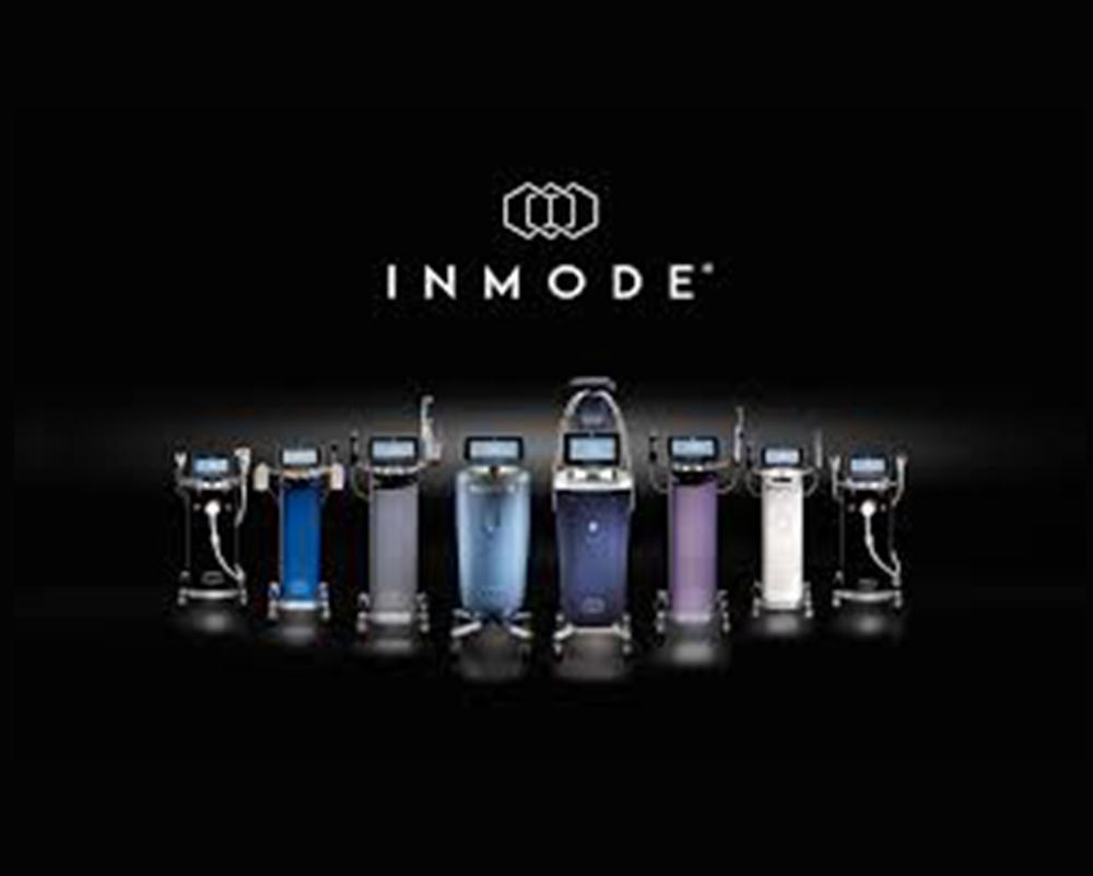 INMODE